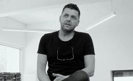 Radu-Golumba-studio-Arca