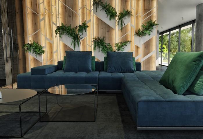 lounge-vox-vertical-village timisoara apartamente noi